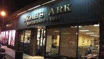 [UH] The Kishka corned beef Pastrami and Steak Dinner at Noah