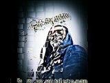 INSTRUMENTAL 27 DJ CASTILLO mp3