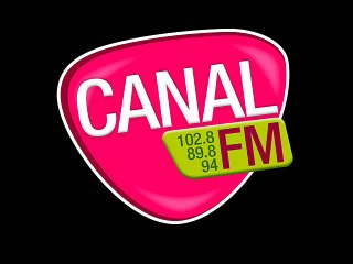 2016-interview Canal fm