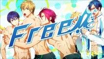 Anime Zone: Fate/Zero Anime Review