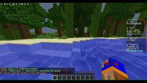 Minecraft Hunger Games Ep.43| PEOPLE ARE SO RUDE!