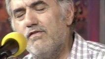 Ali Baran - (2007) Lori Lori Lora mina