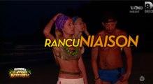 """MELAA : """"Y'a aucune rancuniaison !""""  - ZAPPING TÉLÉ-RÉALITÉ DU 03/06/2016"""