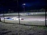2008-04-19 - 85 Speedway - Cruiser #80 - Heat