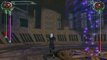 Let's Play Blood Omen 2 - Legacy Of Kain IV - Teil 28: Bosskampf Sebastian