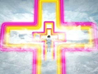 MTV Switch - Heaven 1 Salvaos