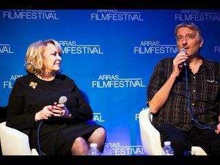 Arras Film Festival 2015 en images