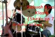 Sebuah Kisah Klasik - Al Azhar 20 Band