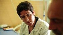 Prévention des risques suicidaires chez les patients en cancérologie : les bonnes pratiques