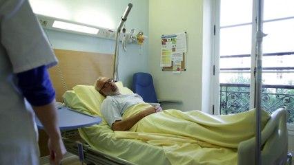 Prévention des risques suicidaires chez les patients en gériatrie : les bonnes pratiques