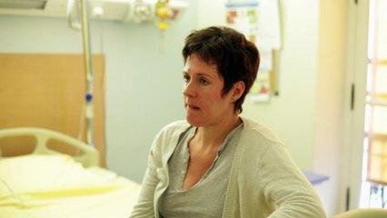 Prévention des risques suicidaires chez les patients aux ugences : à ne pas faire