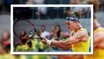 Sport News - Tiebreak drama helps Sam Stosur into French Open semi-finals