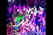 Sarah Geronimo: 24/SG Concert Adele Medley Preview