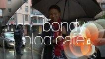 Hélène Geoffroy invitée du Bondy Blog Café - 5/06 sur France ô