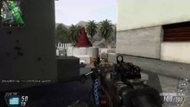 raichi-28 - Black Ops II Game Clip
