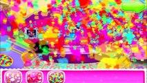 La maison de Mickey en Francais episode Complet - Mickey Mouse Clubhouse full episodes ᴴᴰ