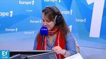 Quand les inondations occupent l'actu, les pilotes d'Air France posent un préavis de grève pendant l'Euro