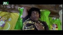 """Romantic Bangla Natok """"Didha"""" l Moushumi, Tisha, Mosharraf Karim l Drama & Telefilm"""