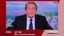 """""""Il n'y a pas de trucage !"""" Quand Yann Barthès raille les problèmes gastriques de Jean-Marie Le Pen - Zapping du 3 juin"""
