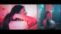 GUIZMO feat LOUIS J'VEUX PAS EN PARLER extrait de #GPG __ Y&W