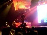 Muse @ Campo Pequeno - 20 Knights of Cydonia