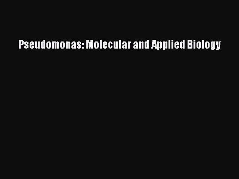 Volume 3 Biosynthesis of Macromolecules and Molecular Metabolism