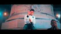 """GUIZMO feat LOUIS """" J'VEUX PAS EN PARLER """" extrait de #GPG ⁄⁄ Y&W"""