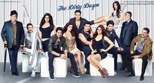 housefull 3 all songs,housefull 3 songs and  housefull 3 all songs akshay kumar,ritesh and adshake