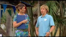 H2O: Just Add Water - S2 E7 - In Hot Water