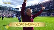 Is Jurgen Klinsmann coaching for his job at Copa America