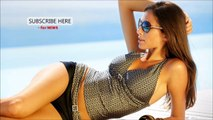 Summer Party Mix 2016 Vol 2 HD | New Best Club Dance Music Mashups Remixes Mix 2016 (DJ Silviu M)