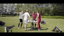 EURO 2016 with Unisport Trailer - SUBSCRIBE to see all the football action from France