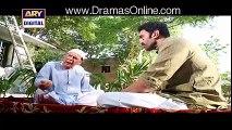 Shehzada Saleem Episode 84 on Ary Digital in High Quality 3rd June 2016 watch now free full latest new hd pakistani urdu