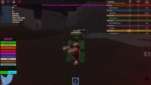 NEW! Zombie Survival Tycoon! CODES - video dailymotion