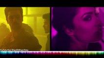 """Qatl-E-Aam"" feat' Sona Mohapatra | Raman Raghav 2.0 | Dance VIDEO Song | Vicky Kaushal, Sobhita Dhulipala | HD 1080p"