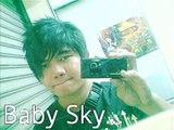 Sky & Mika [ 1 year Journey ]