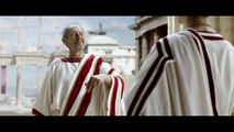 Total War™: ROME II live action trailer – Faces of Rome official (US)