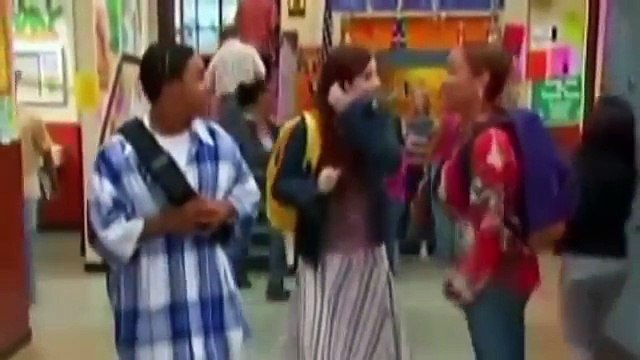 Thats So Raven Season 2 Episode 13 Radio Hearts Full Episode