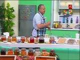 MBC Masr - La chaîne libanaise destinée aux femmes - 03-06-2016 14h02 15m (15051)