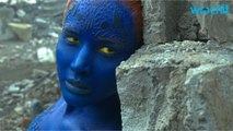 Mystique should get a spinoff, says Bryan Singer