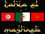 vacances Algerie bled maghreb 1