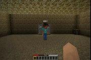 Minecraft Server Showcase