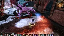 Dragon Age: Origins - The High Dragon