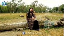 Pashto New Mast Tappy Songs 2016 - Gul Sanam - Pashto New HD Songs 2016