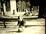 1938 Fons Régina début