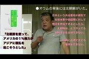 _a_2016.5.28RK倉敷講演会動画を公開・・