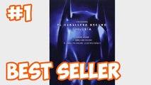 Pack Batman Nolan Batman Begins El Caballero Oscuro El Caballero Oscuro La Leyenda Renace Blu-
