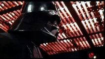 Star Wars Episode Iv A New Hope Teaser Trailer Video Dailymotion