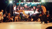 AWESOME Dance, BREAK DANCE Battle 2016 !!!