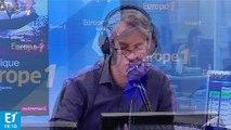 Guillaume Pepy prend position dans le conflit à la SNCF